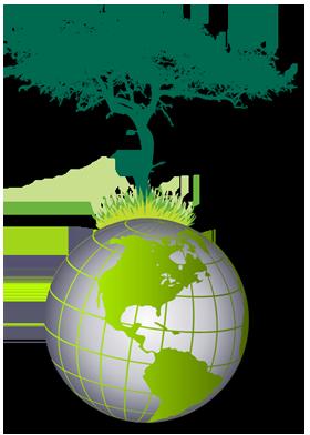 Tree/Earth
