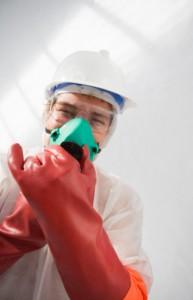 Asbestons Mangement