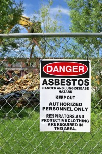Most Infamous Contaminated Sites