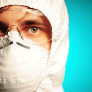 What Is an Employer's Duty Regarding Secondary Asbestos Exposure?