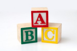 The ABCs of H2 Environmental