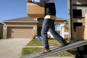 Moving into a new home in Southern California? Get it checked by H2 Environmental Consulting Services