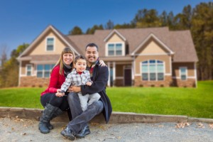 Buying a New Home: What You Should Know about Potential Contamination