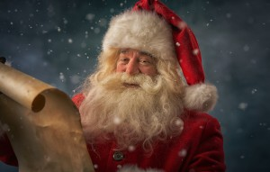Make Your Home Safe for Santa—and Your Loved Ones!—with H2 Environmental Consulting Services
