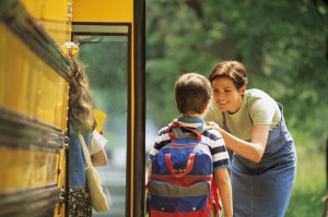 It's back to school season! Make sure your school is safe with H2 Environmental Consulting Services