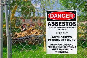 Lessons Learned from 2-Year Closure of Lake View Elementary School after Discovery of Asbestos