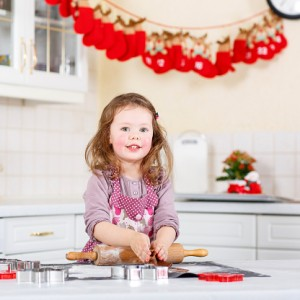 Inviting some Kids over for the Holidays? Make sure they'll be Safe in your Home – call H2 Environmental Consulting Services Today