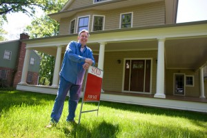 Beyond Curb Appeal: Sell your Home with a Little Help from H2 Environmental Consulting Services