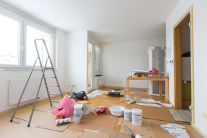 Thinking about renovating your home? Check with H2 Environmental Consulting Services First