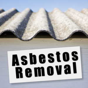 Asbestos Testing in Los Angeles, CA